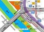 map shikahama G510-2019-2.jpg